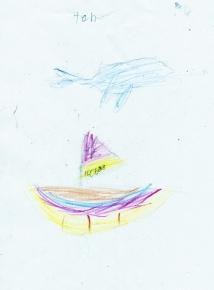Herber's ship 2