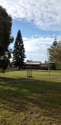 Breen Park