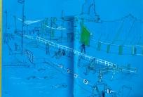 ocean baths 3